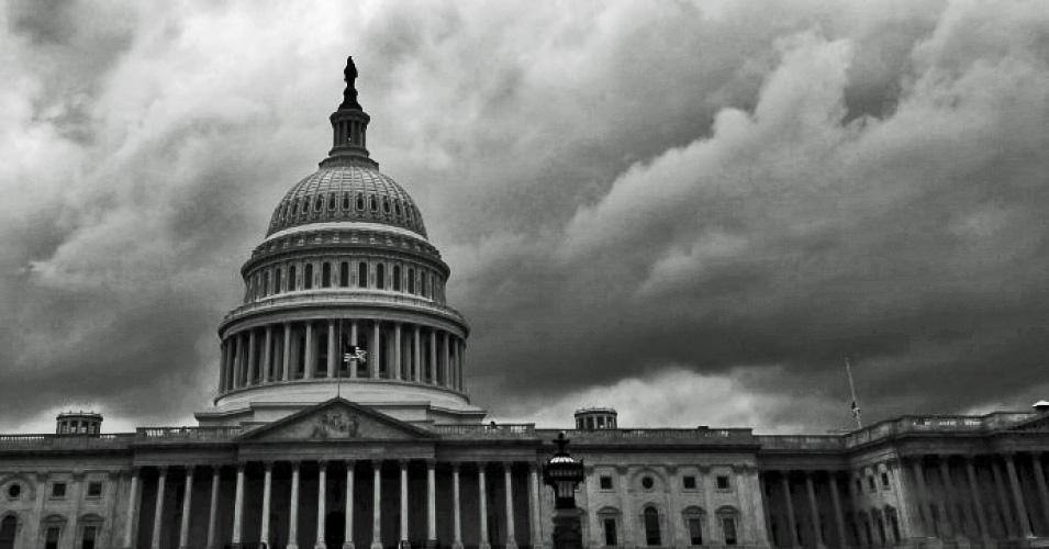 Dark-Clouds-Capitol